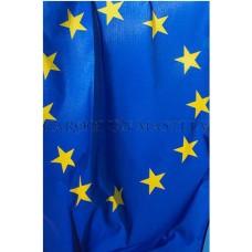 Eiropas Savienības / ES karogs (1.5m X 1m) mastam