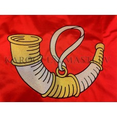 Individuāla dizaina karogu izšūšana (cenas aprēķins pēc iesniegtā maketa)